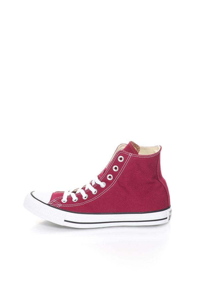 Pantofi sport inalti Chuck Taylor All Star - Unisex