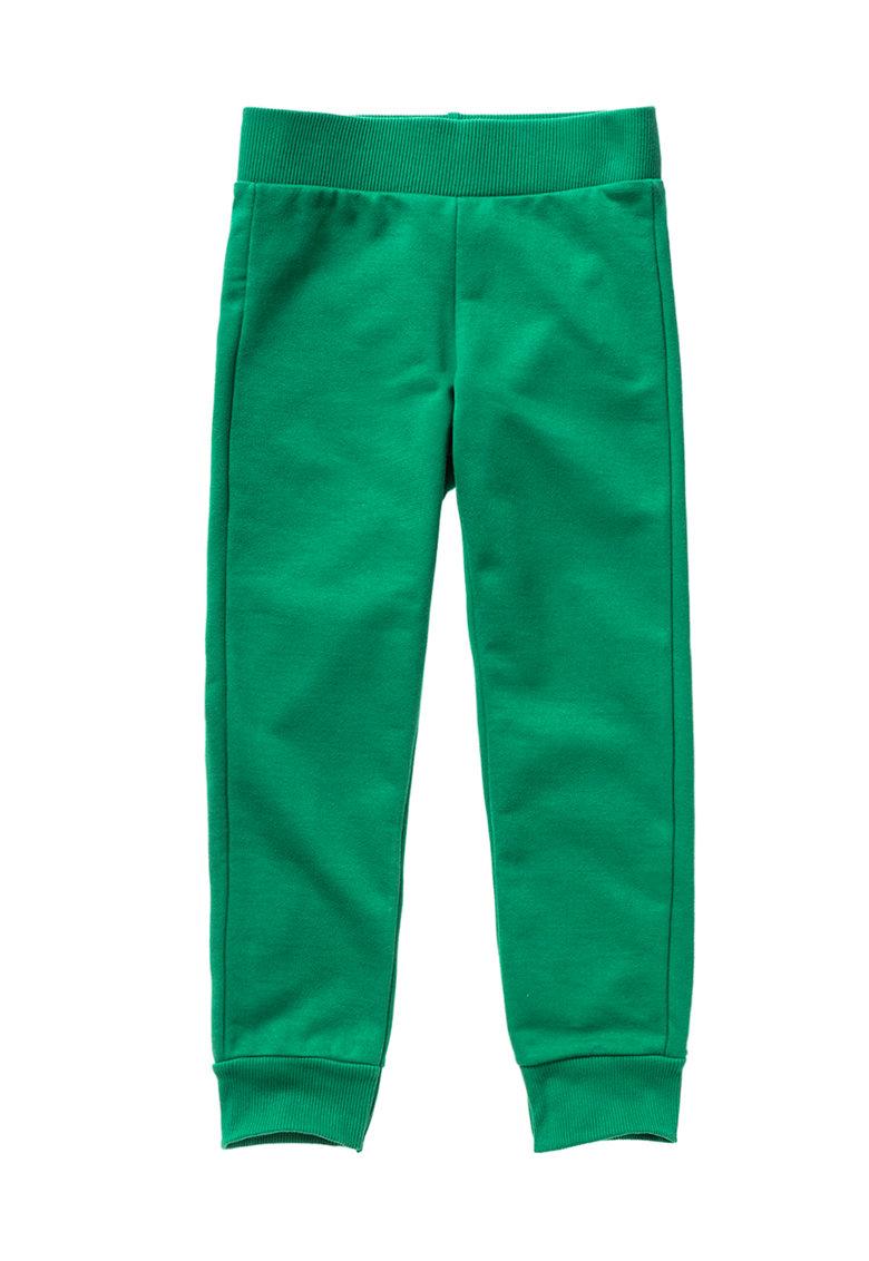 United Colors of Benetton Pantaloni jogger