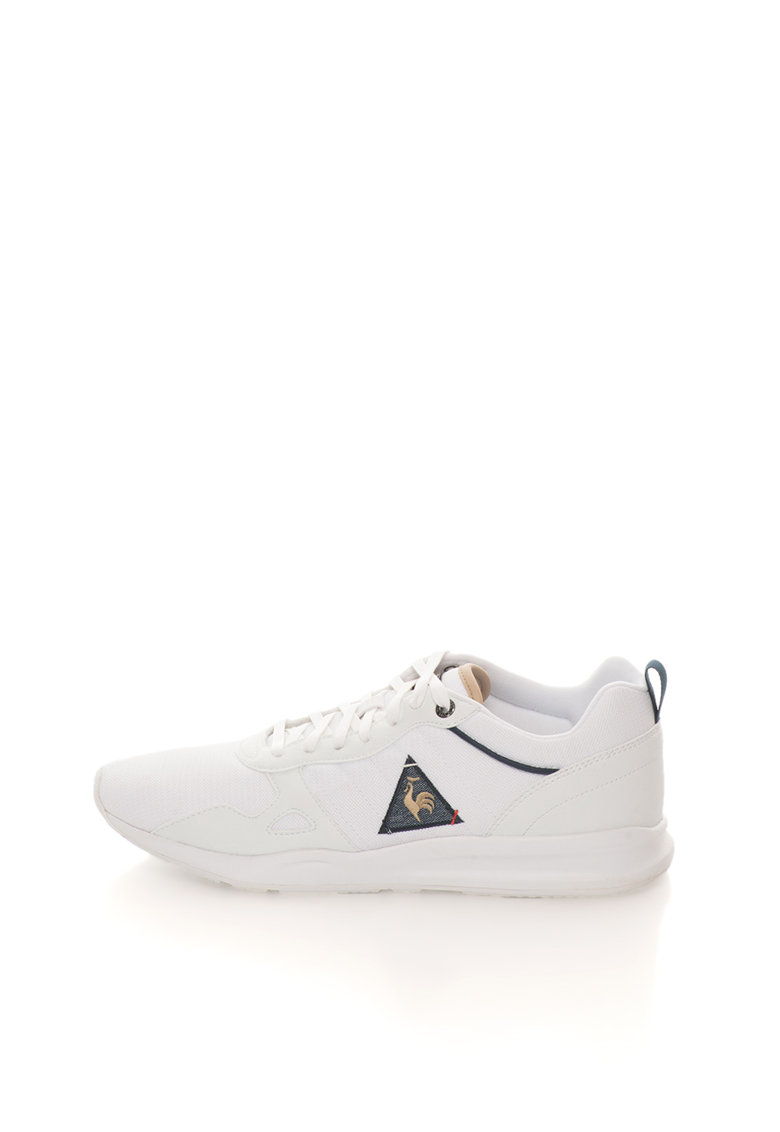 Le Coq Sportif Tenisi alb optic R600