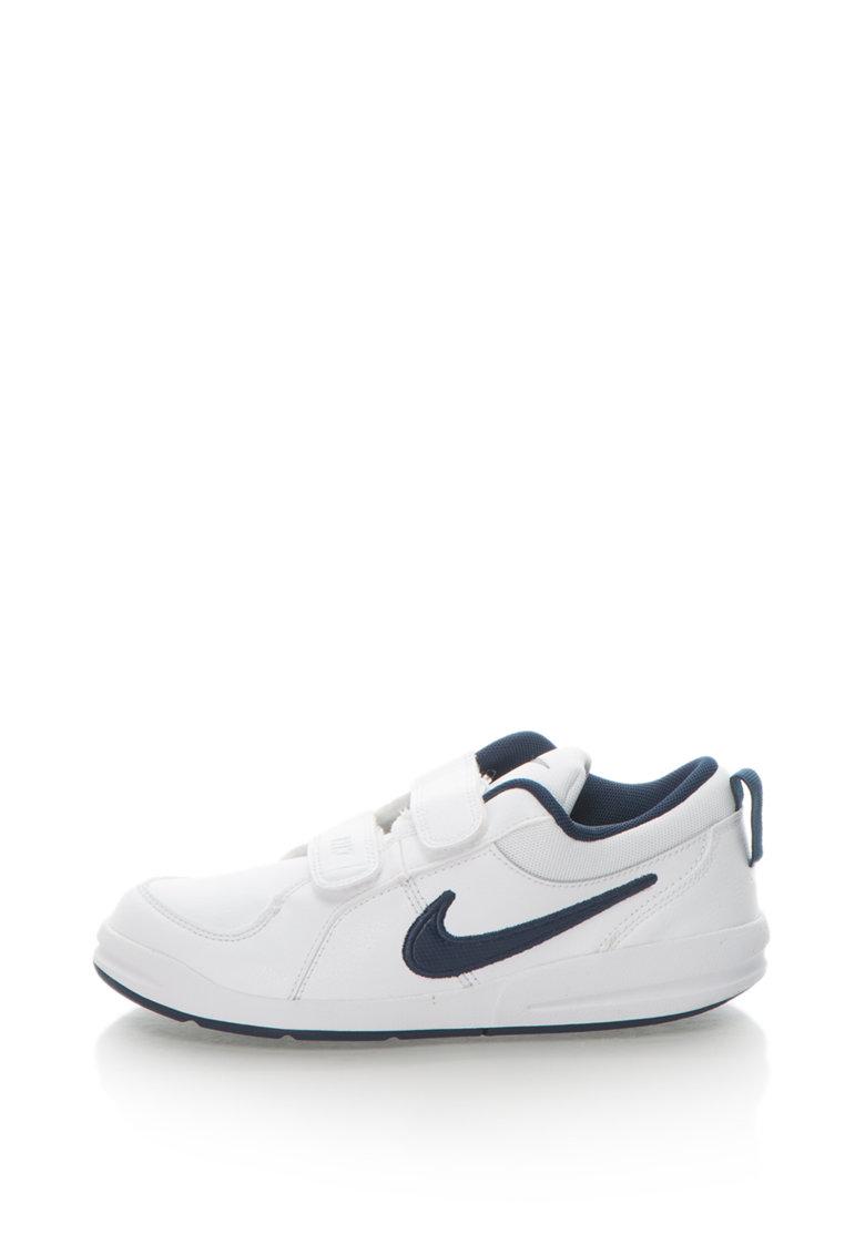 Nike Pantofi sport cu velcro Pico 4 454500