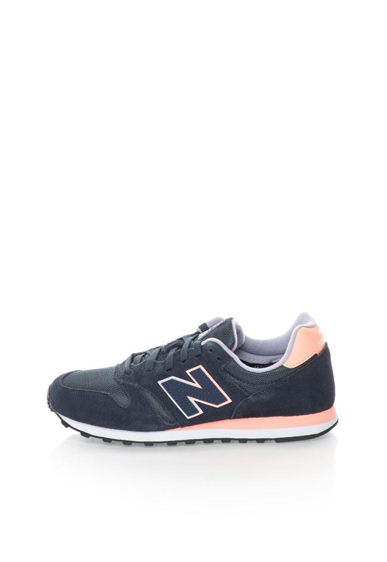 Pantofi sport 373