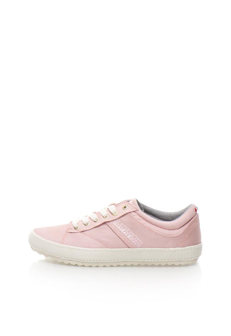 Pantofi sport rose Maggie