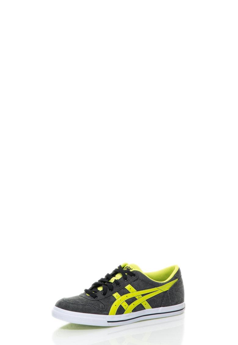Pantofi sport unisex Aaron