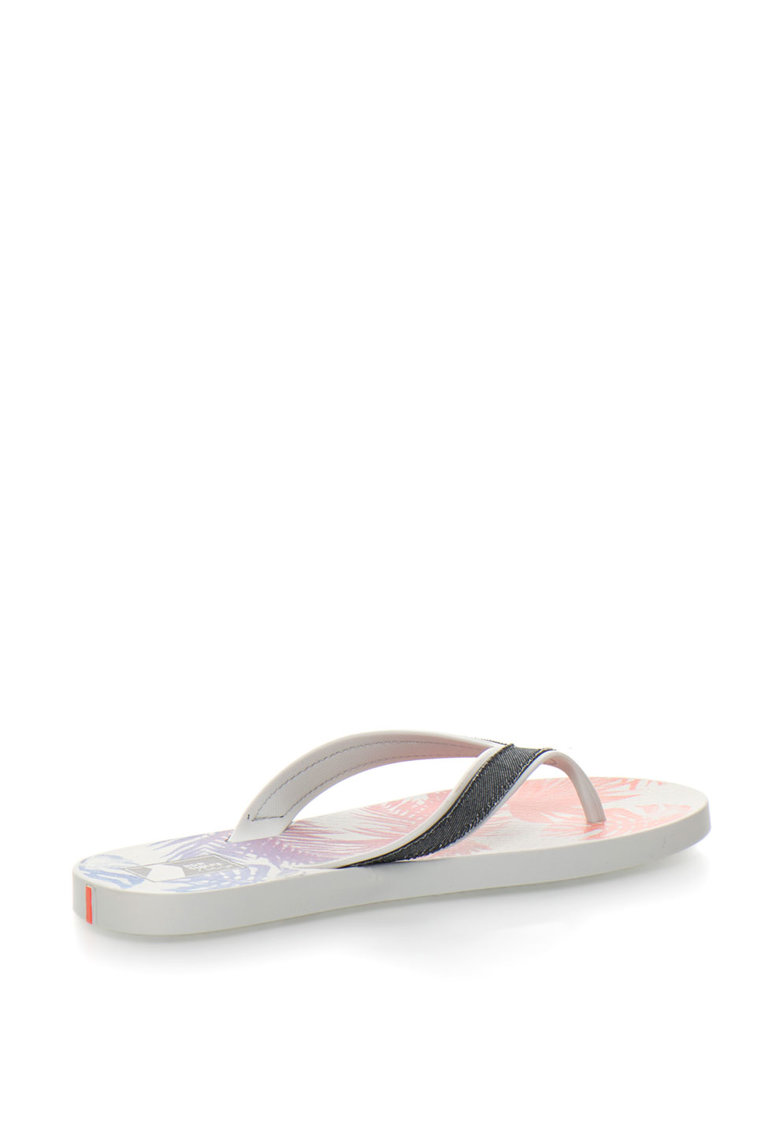 Papuci flip-flop Shape Mix