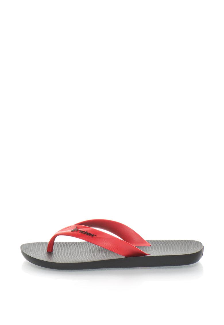 Papuci flip-flop Strike