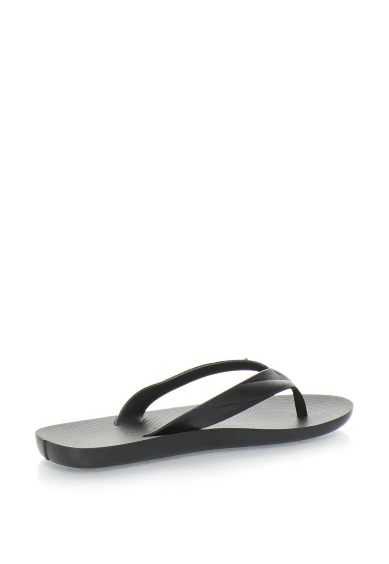 Papuci flip-flop Strike Ad