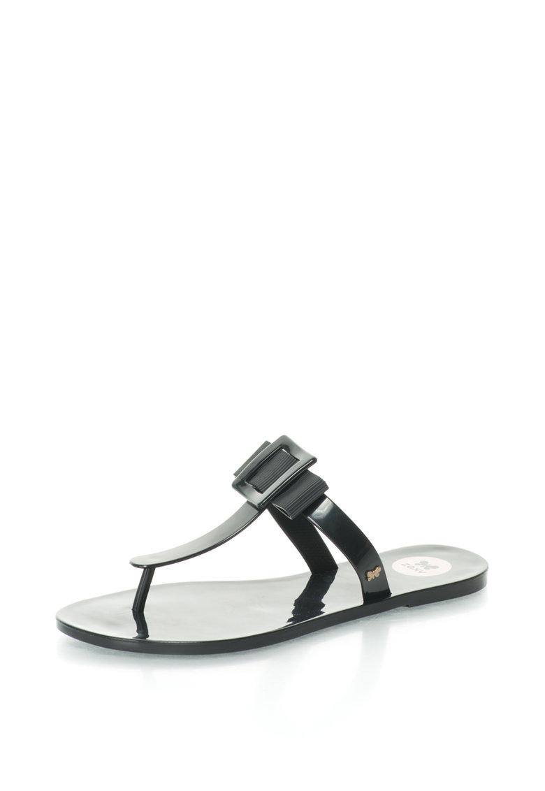 Zaxy Papuci flip-flop cauciucati