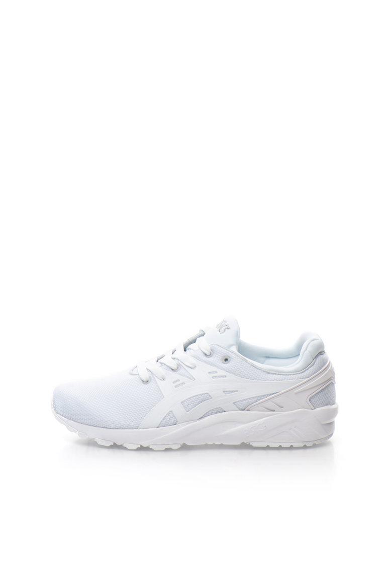 Pantofi Sport Albi Gel-kayano