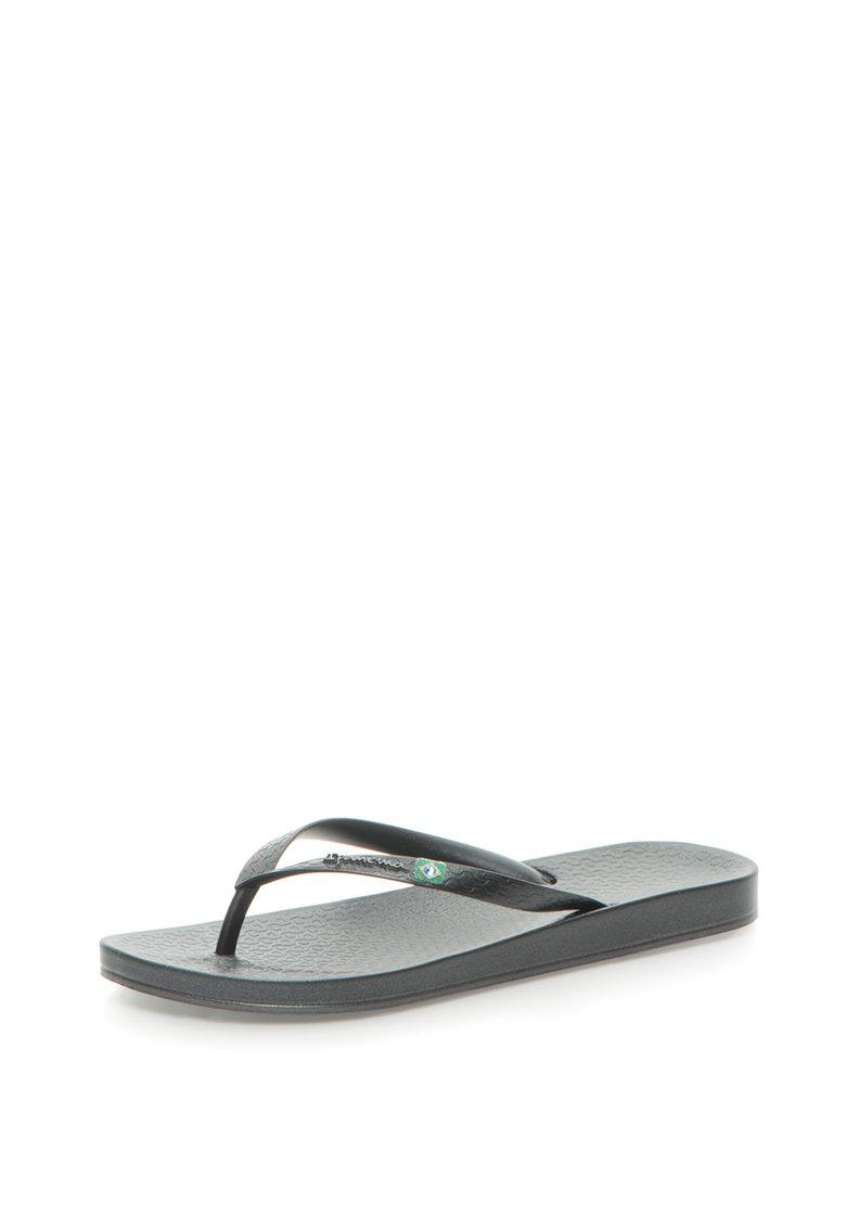 Ipanema Papuci flip-flop Brilliant