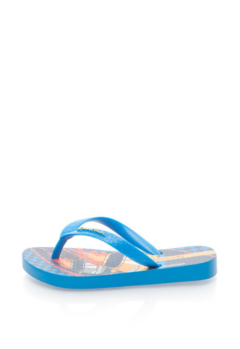 Ipanema Papuci flip-flop Classic