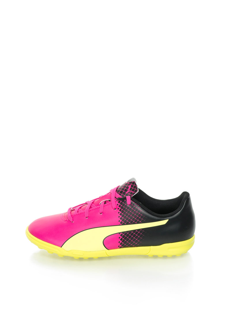 Pantofi sport Evospeed