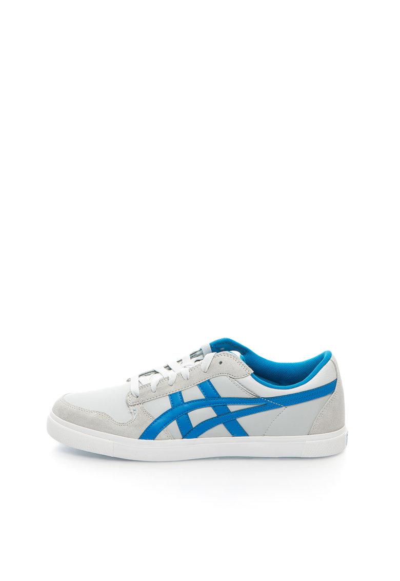 Pantofi Sport A-sist