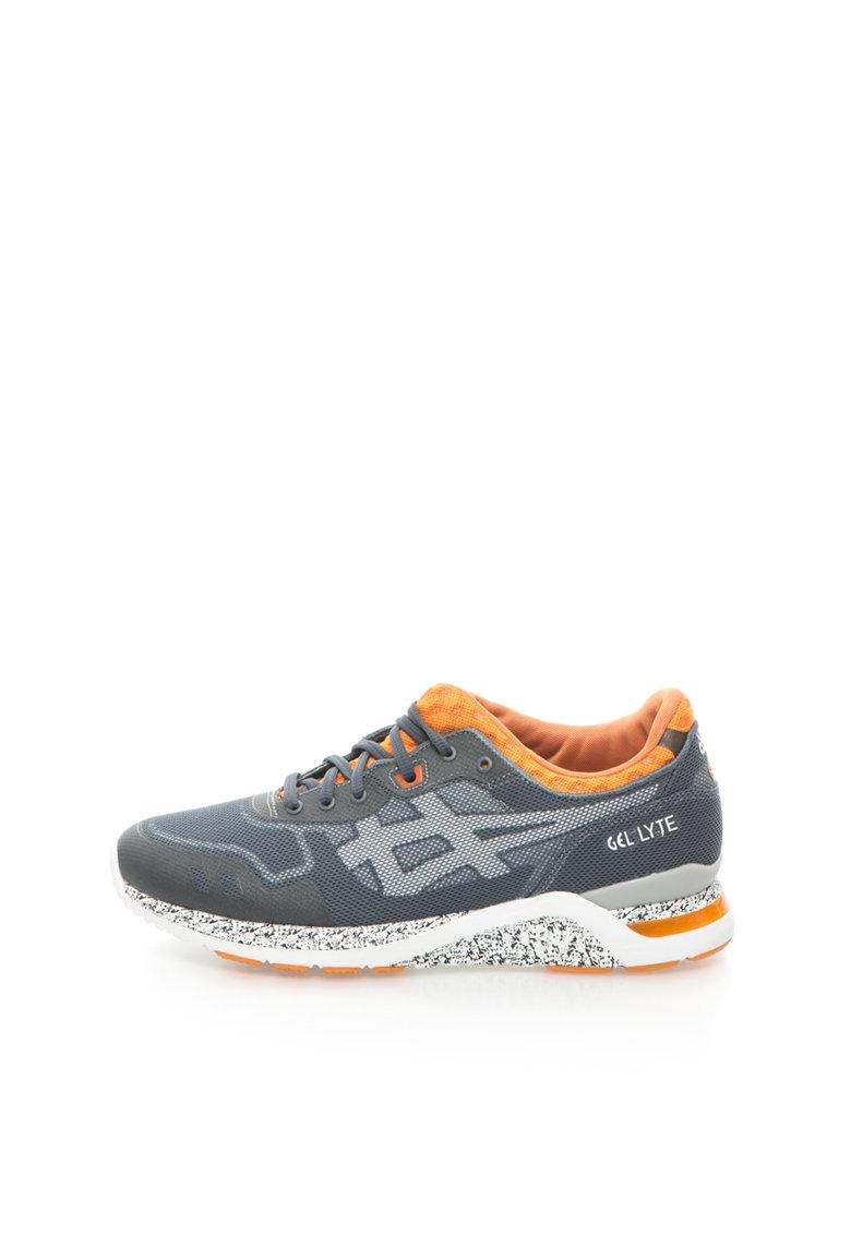 Asics Pantofi sport de plasa Gel Lyte Evo