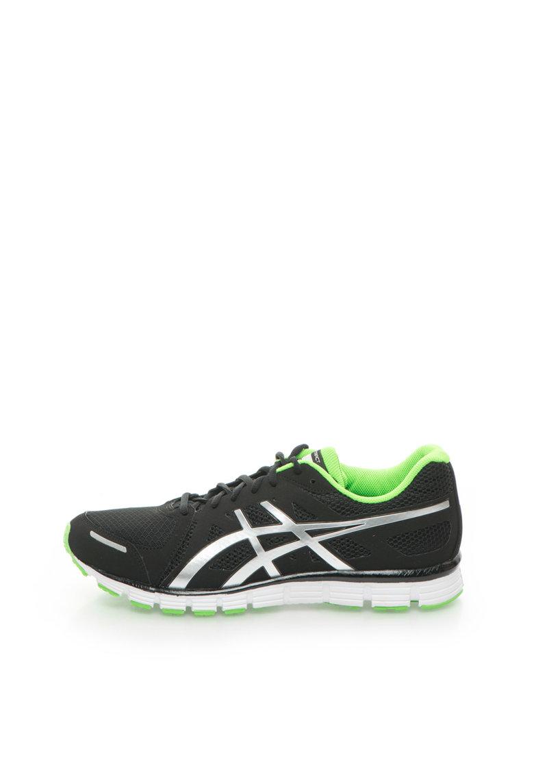 Pantofi sport Gel Attract