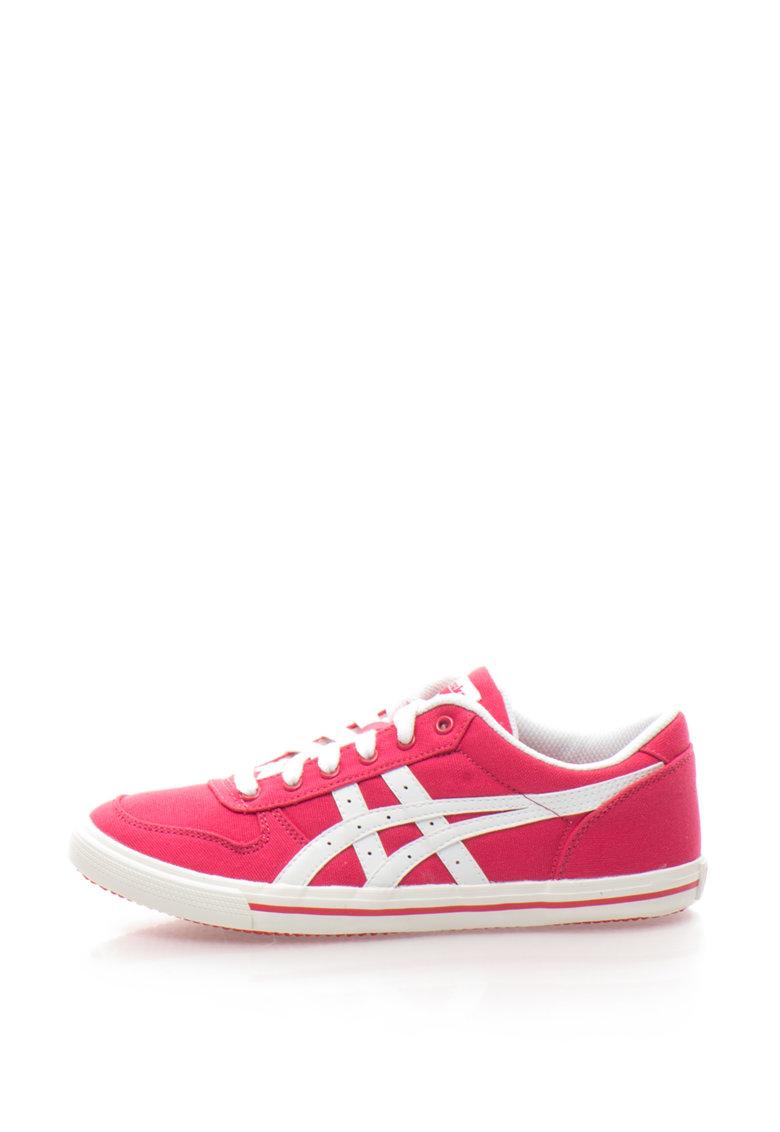 Pantofi sport Aaron