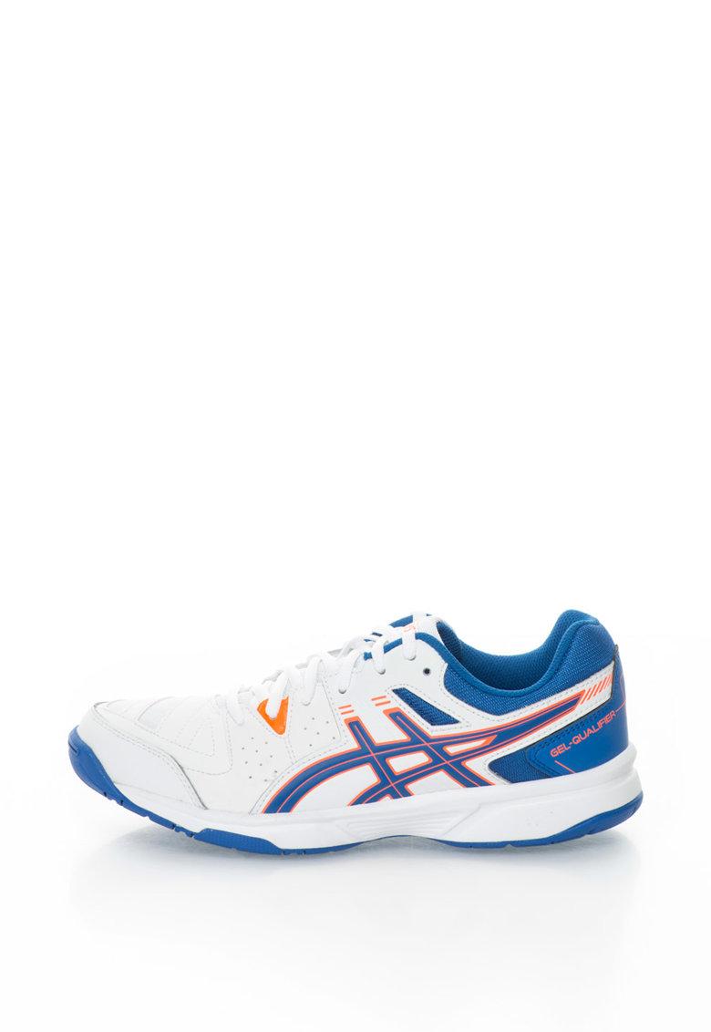 Asics Pantofi sport GEL-QUALIFIER 2