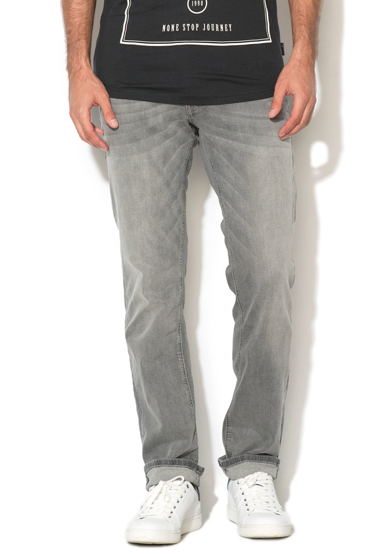 JackJones Blugi regular fit Clark
