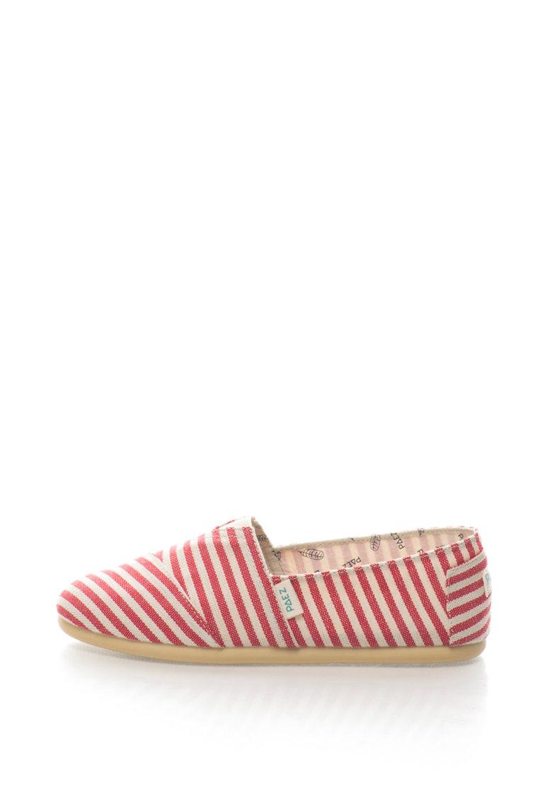 Paez Pantofi slip-on Original