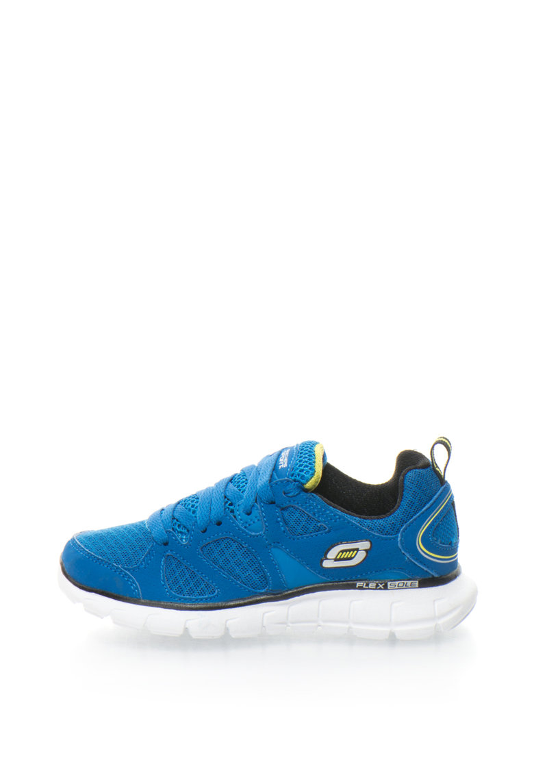 Skechers Pantofi sport Vim Turbo Ride