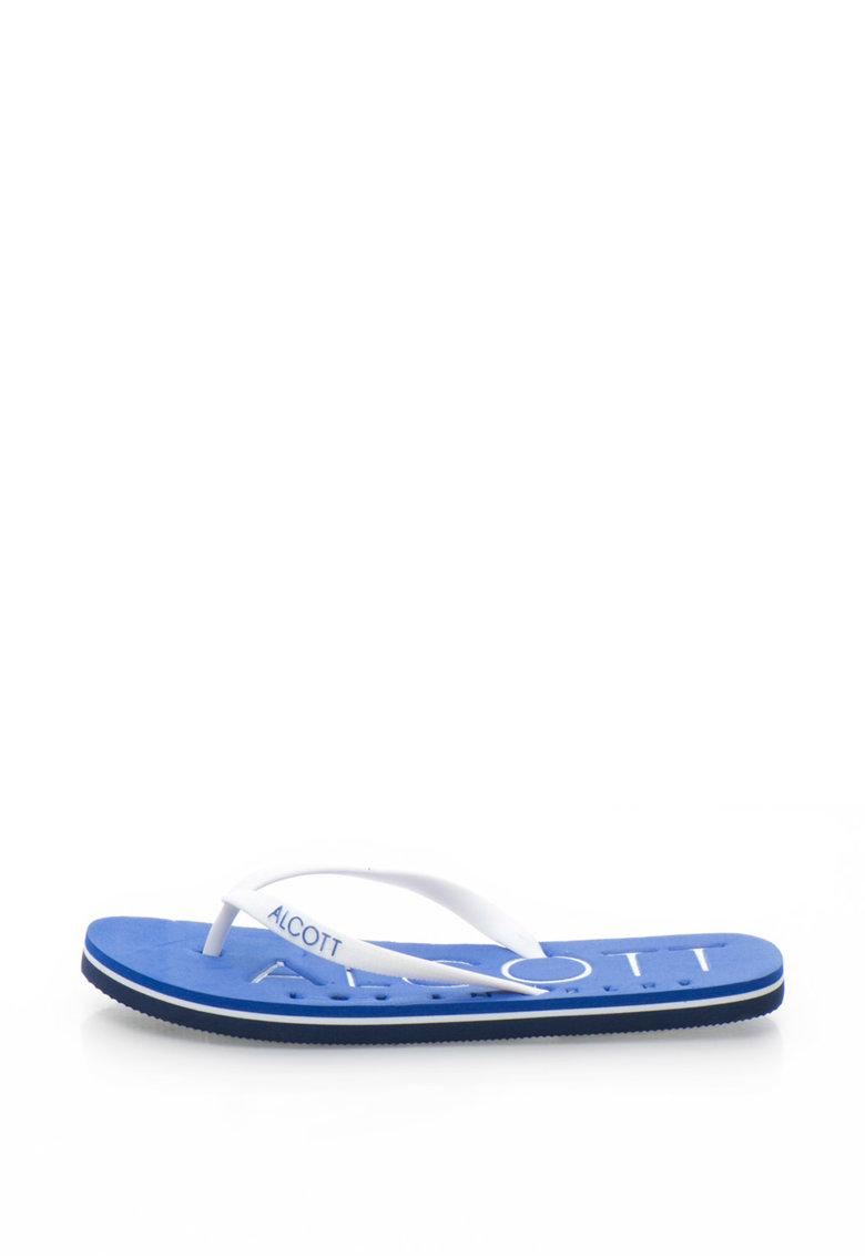 Alcott Papuci flip-flop