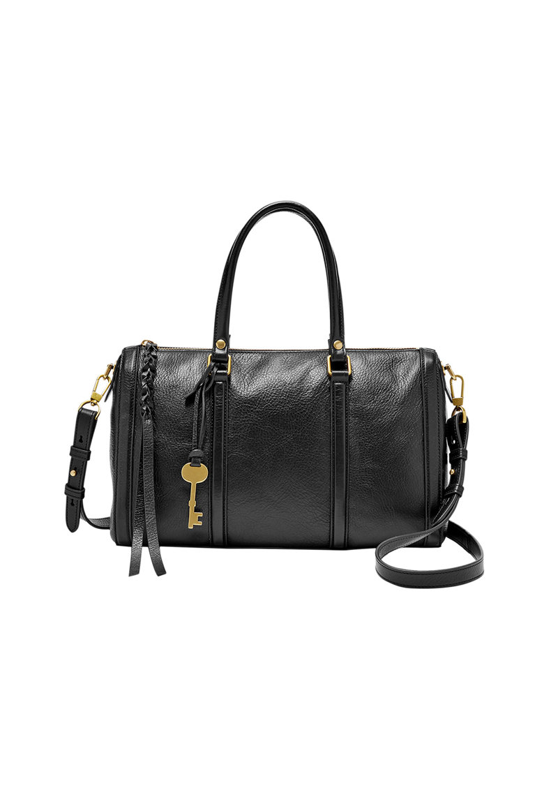 Fossil Geanta duffle mica Kendall
