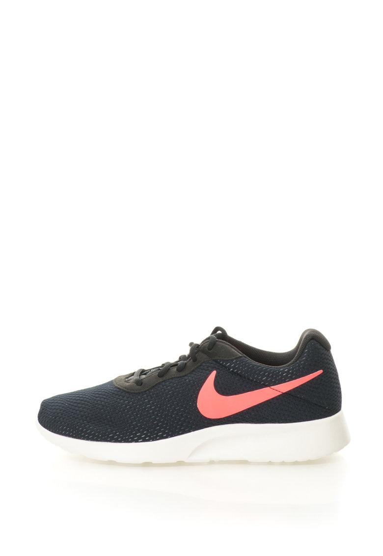 Nike Pantofi sport Tanjun 844887