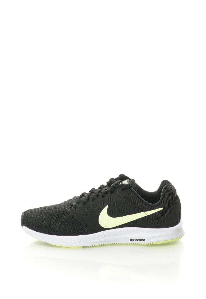 Nike Pantofi sport cu plasa Downshifter 7