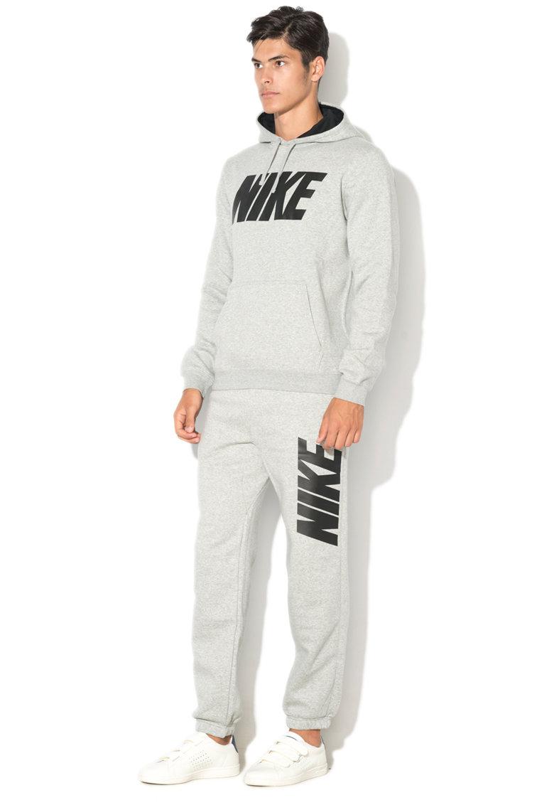 Trening JDI de la Nike