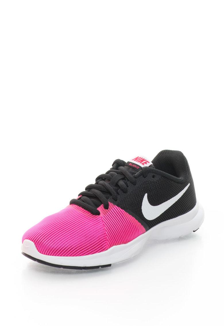 Nike Pantofi sport Flex Bijoux GS