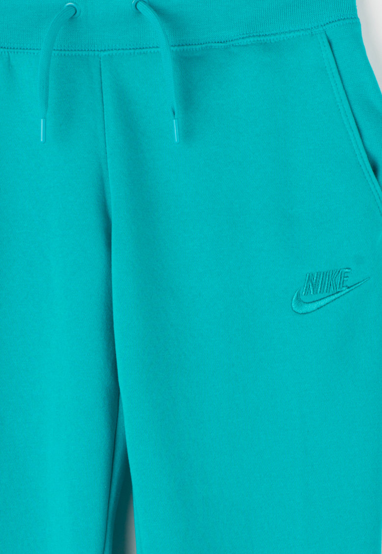 Nike Pantaloni sport cu snur