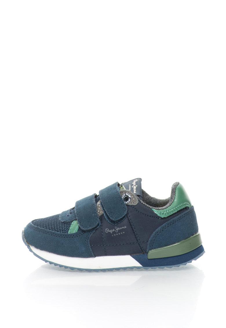Pantofi sport Sydney