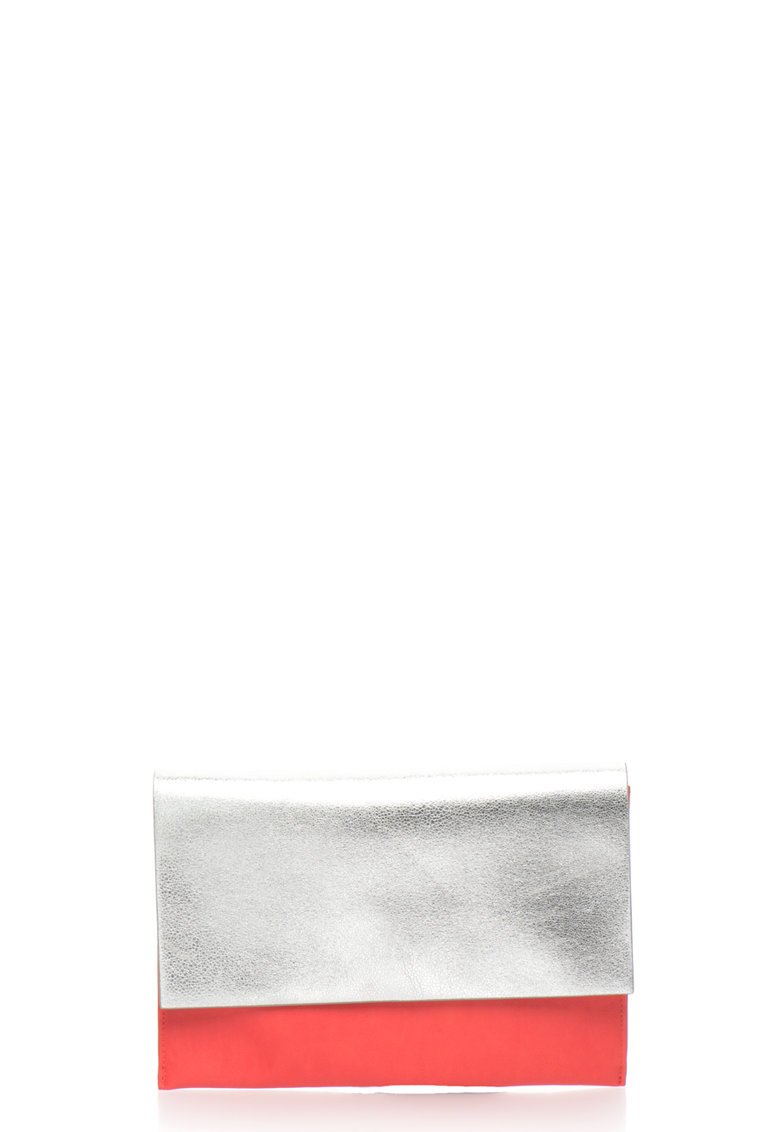 Clarks Geanta plic supradimensionata MOROCCAN JEWEL