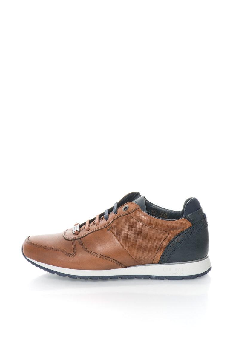 Ted Baker Pantofi sport Shindl