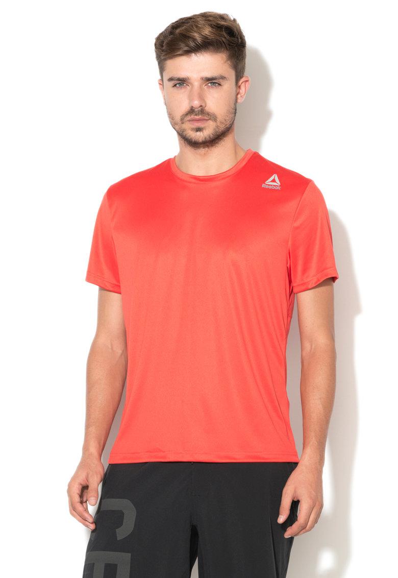 Reebok Tricou pentru alergare
