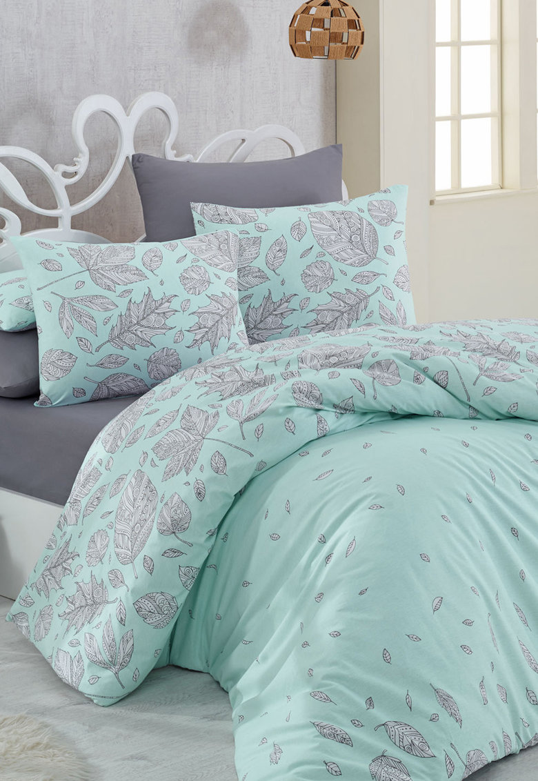 Leunelle Set de pat