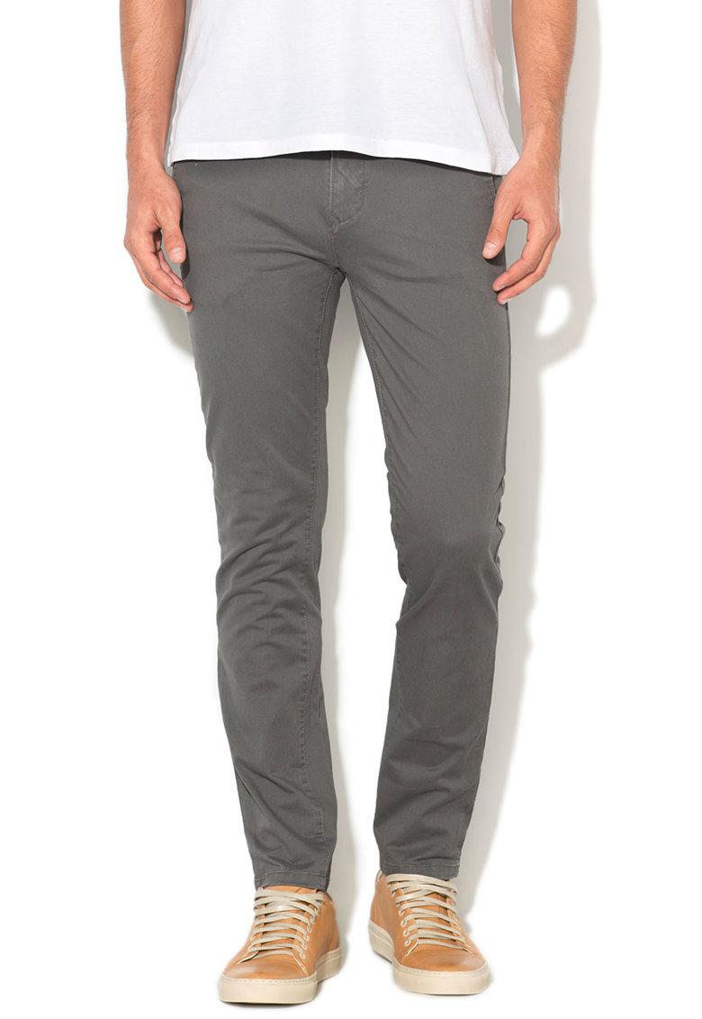 Alcott Pantaloni chino skinny