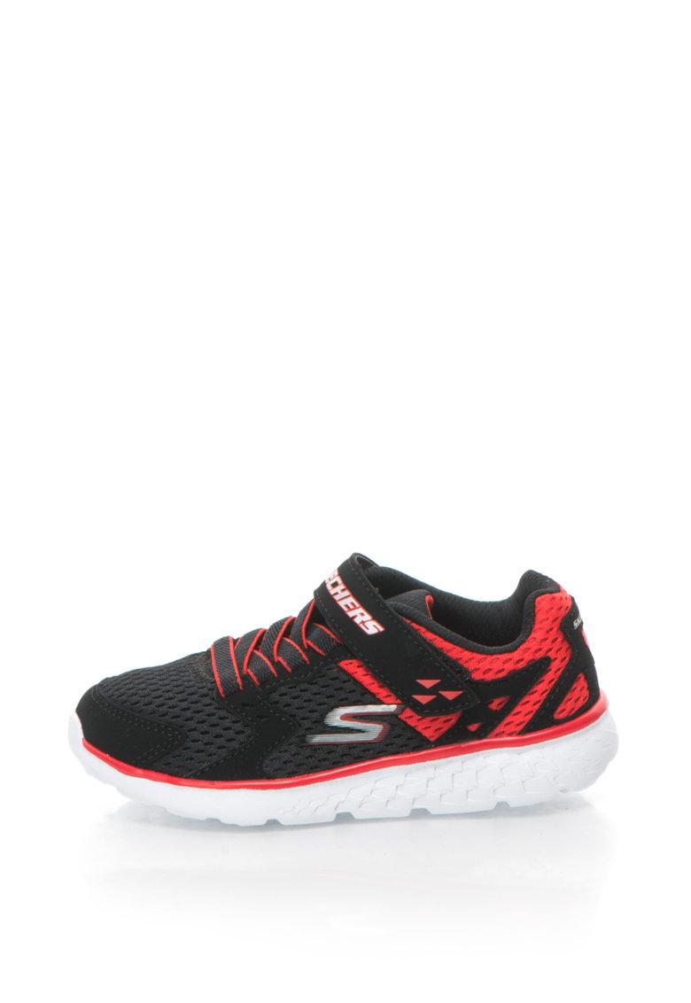 Pantofi de alergare GO RUN 400 Proxo