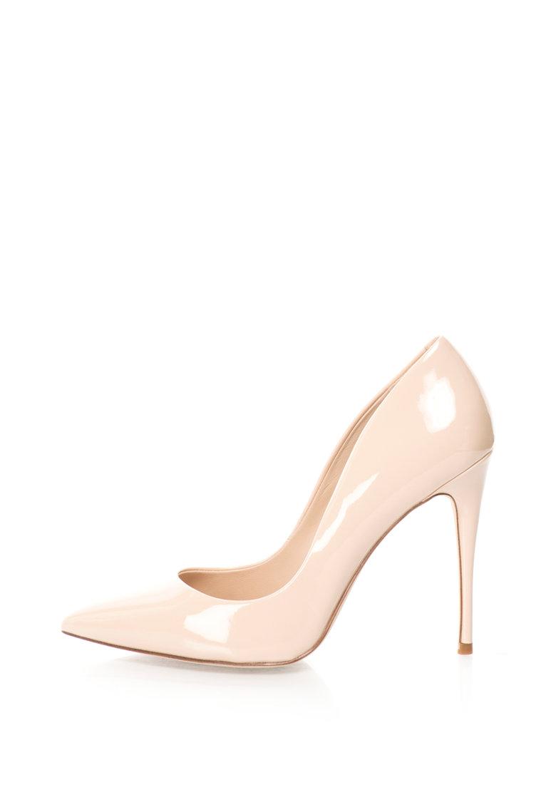 Pantofi stiletto Daisie de la Steve Madden
