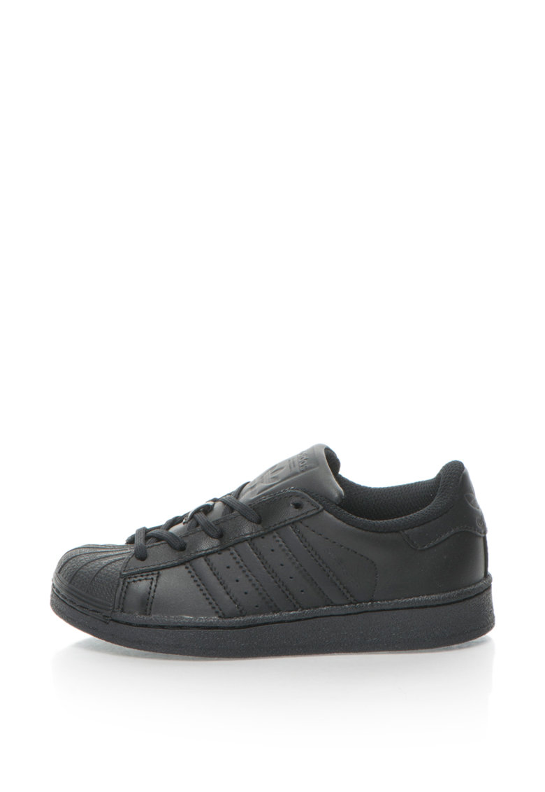 Adidas ORIGINALS Adidas – Pantofi sport Originals Superstar Foundation C
