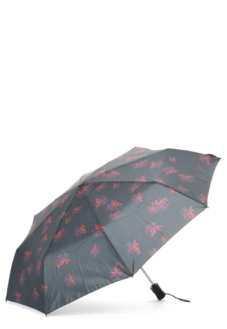 Umbrela Bloomstar