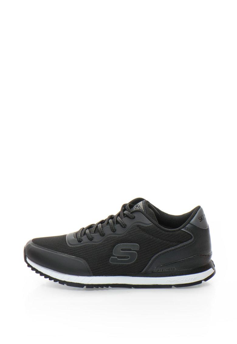 Skechers Pantofi sport SunLite