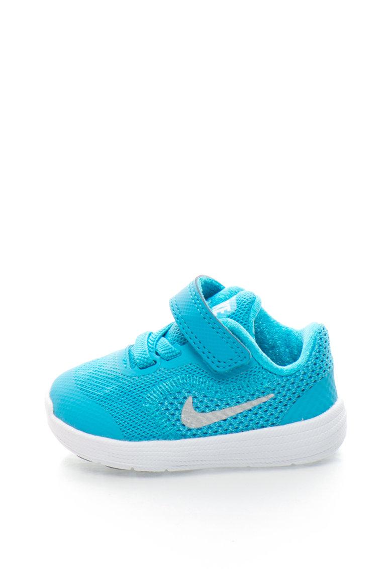 Pantofi sport Revolution de la Nike – 819418-406