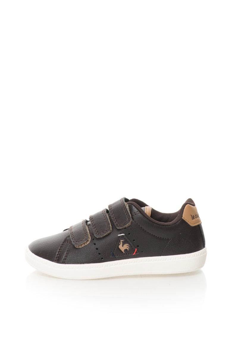 Pantofi sport Courtone
