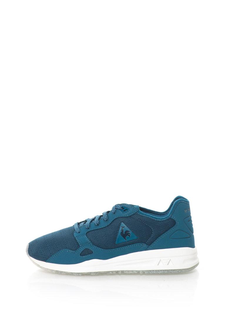 Pantofi sport LCS R9XT W DIAMOND