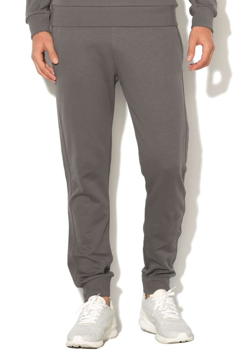 Pantaloni sport regular fit