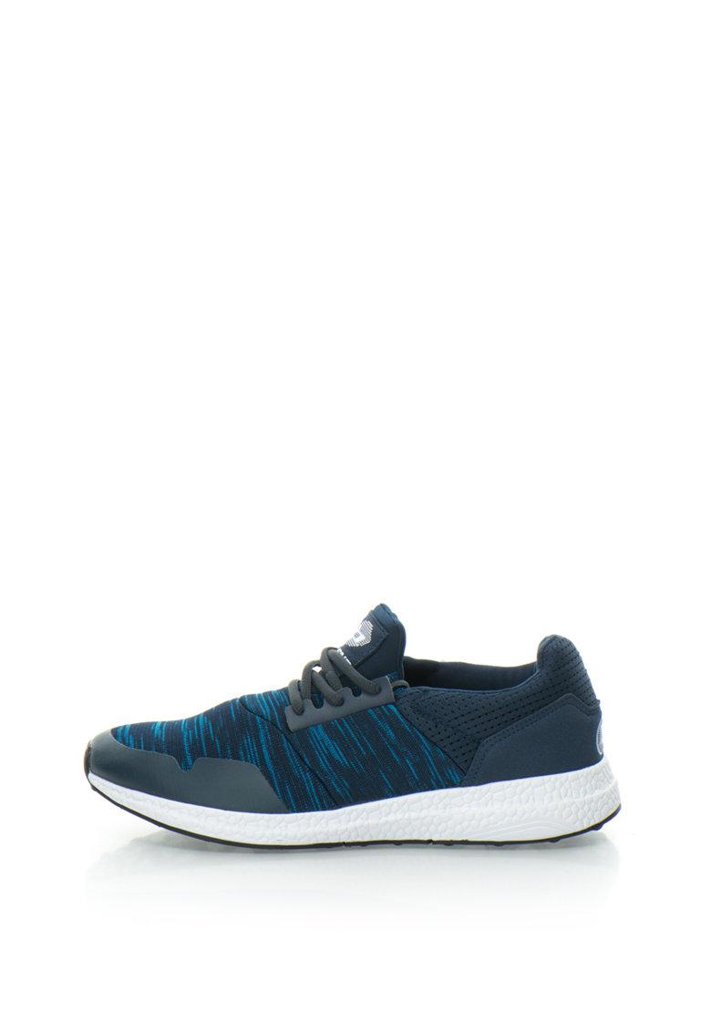 Pantofi sport slip-on tricotati de la BLEND