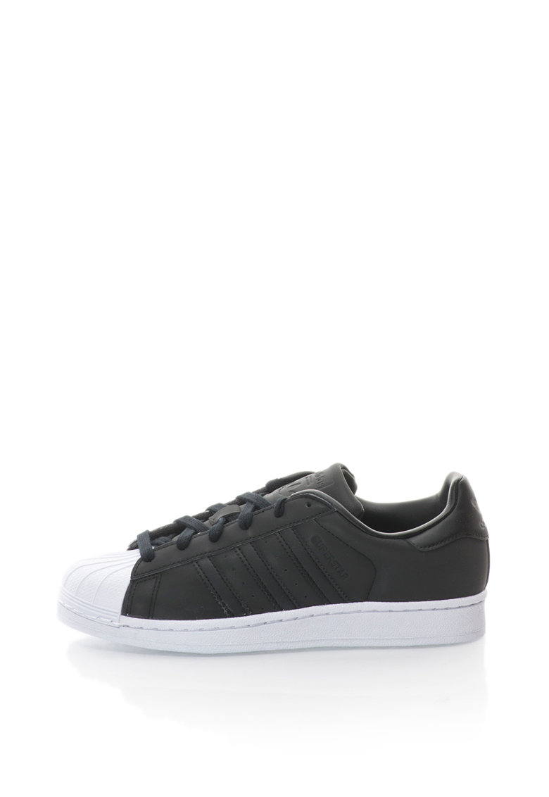 Adidas ORIGINALS Pantofi sport Superstar
