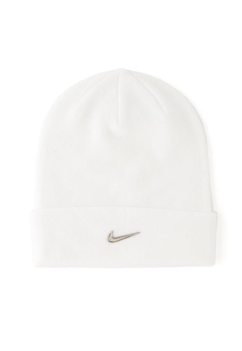 Nike Caciula cu detaliu logo – Unisex