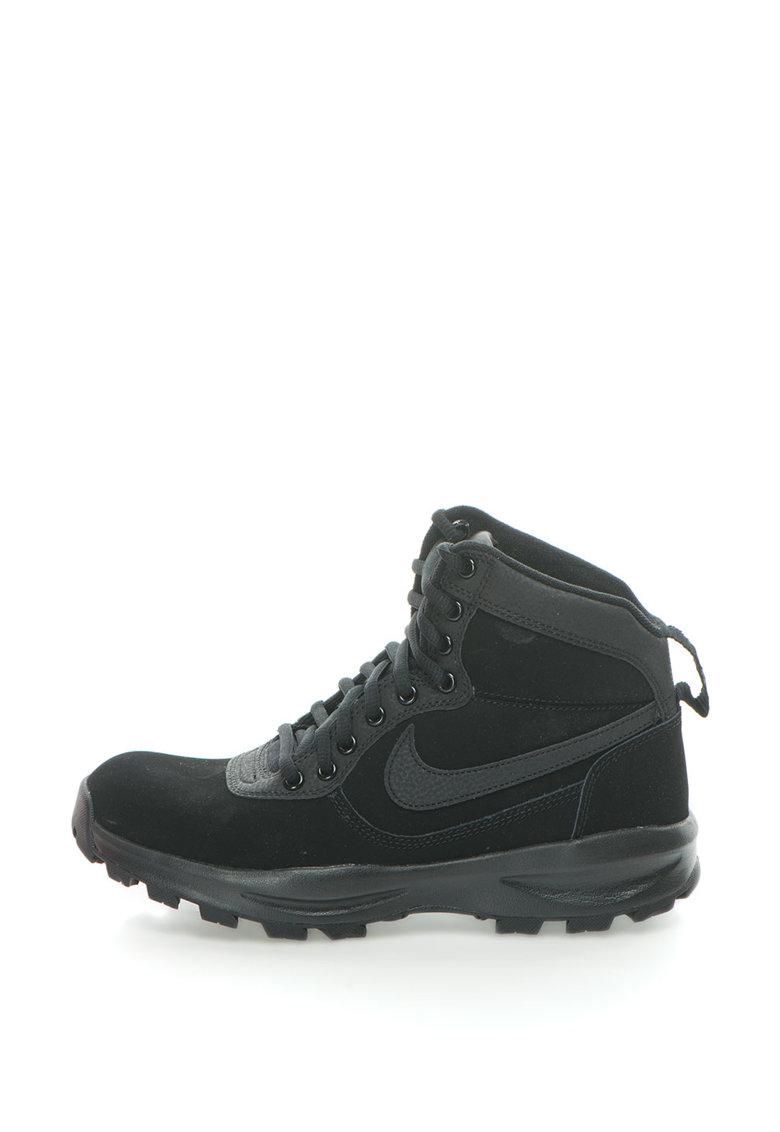 Nike Pantofi sport mid-high Manoadome