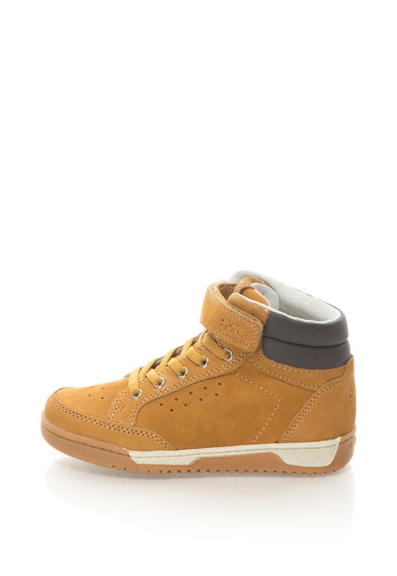 Pantofi Sport Mid-high